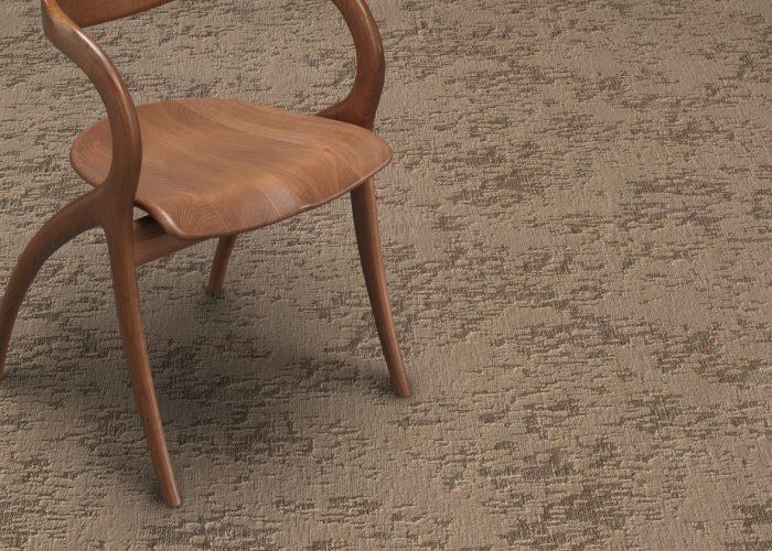 Atlas Carpet