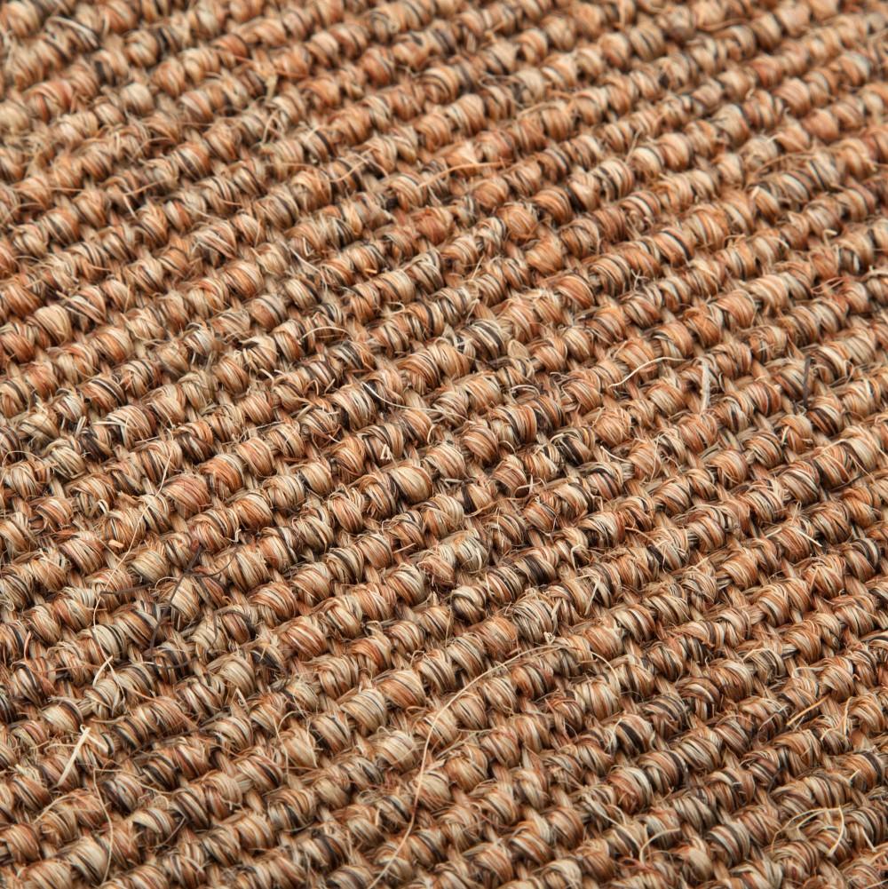 Hospitality Carpet Mills Images