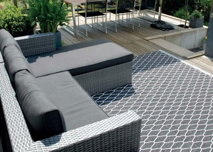 BIC Carpets Milek