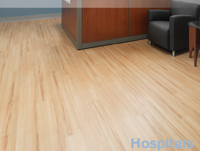 LSI Floors
