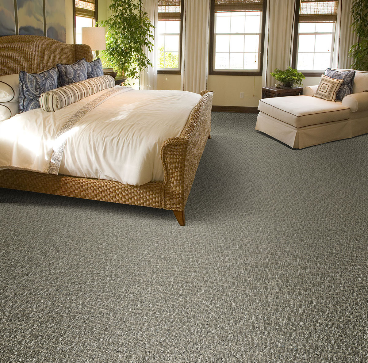 Networkflor Fabrica Fine Carpet Rugs