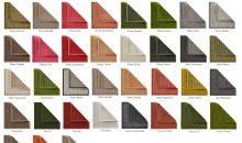 43 Designs