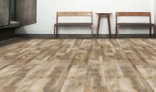 Wood 1014